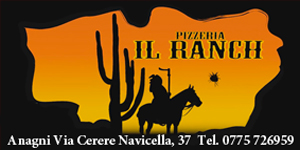 ranch anagni