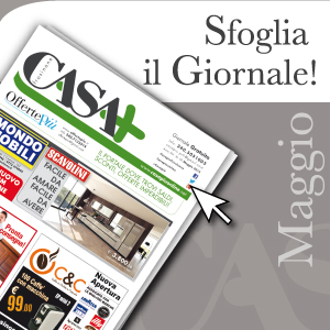 banner giornale