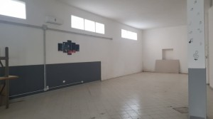 ABIGEST – LOCALE COMMERCIALE G.720